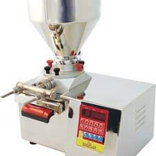 Everest Group оборудование для пекарен