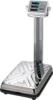 Весы Cas АC-100
